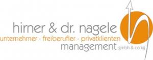 Hirner & Dr. Nagele Management GmbH & CoKG